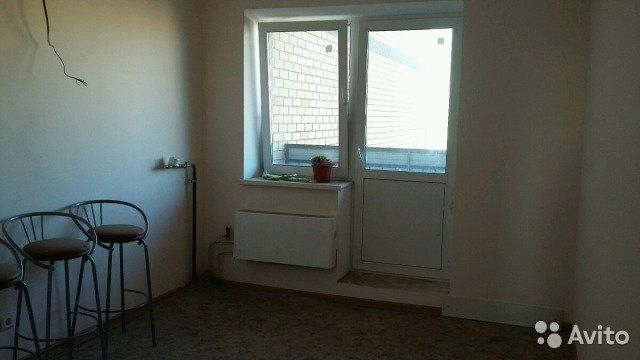 2-к квартира, 61 м², 10/10 эт.