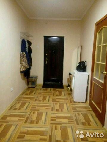 1-к квартира, 48 м², 1/5 эт.