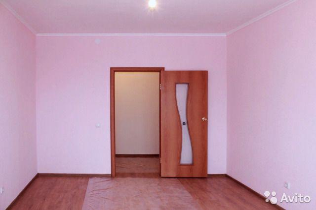 Студия, 13 м², 1/9 эт.