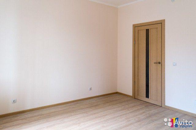 1-к квартира, 29.7 м², 3/24 эт.