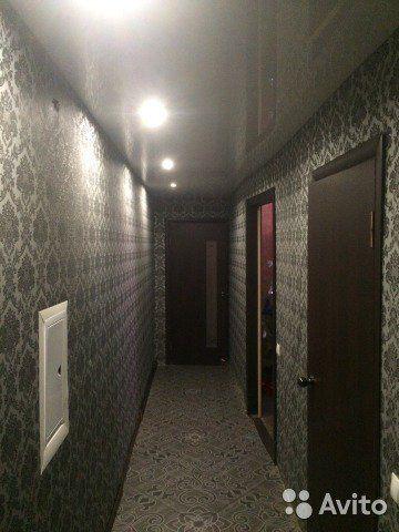 2-к квартира, 44.5 м², 2/5 эт.