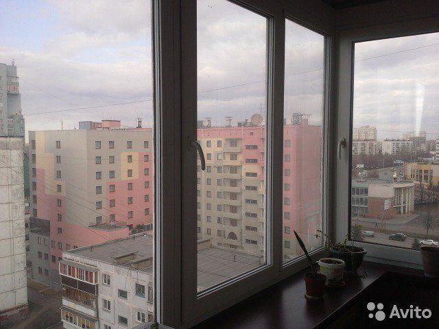 3-к квартира, 73 м², 10/10 эт.