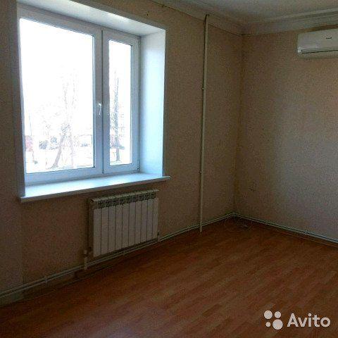 2-к квартира, 47 м², 3/3 эт.