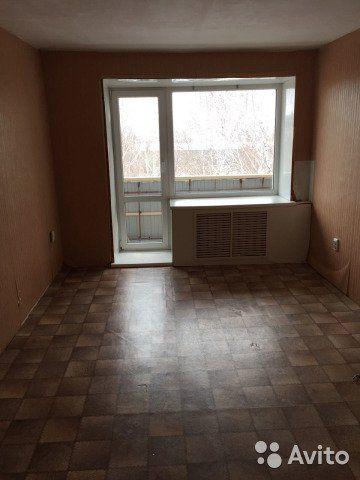 1-к квартира, 30.7 м², 5/5 эт.
