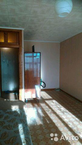 1-к квартира, 36 м², 3/9 эт.