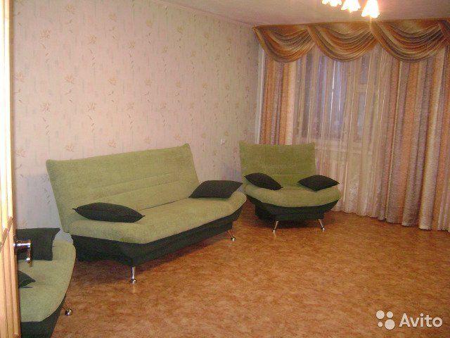 2-к квартира, 81 м², 13/14 эт.