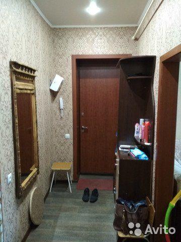 3-к квартира, 61 м², 1/2 эт.