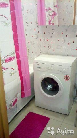 2-к квартира, 50.5 м², 4/5 эт.