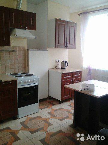 3-к квартира, 110 м², 6/22 эт.