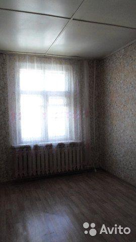 2-к квартира, 42 м², 2/3 эт.