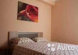 Комната 26 м² в 2-к, 5/10 эт.