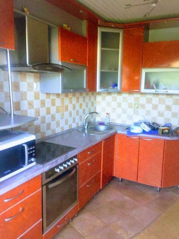 4-комнатная квартира (74.6 м²)