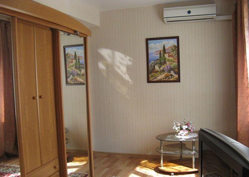 3-комнатная квартира (81 м²)