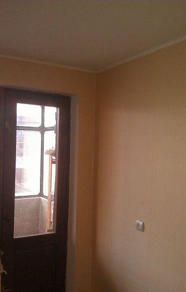 4-комнатная квартира (62 м²)
