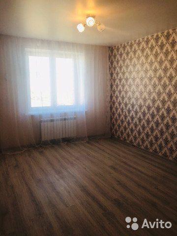 2-к квартира, 71 м², 3/16 эт.