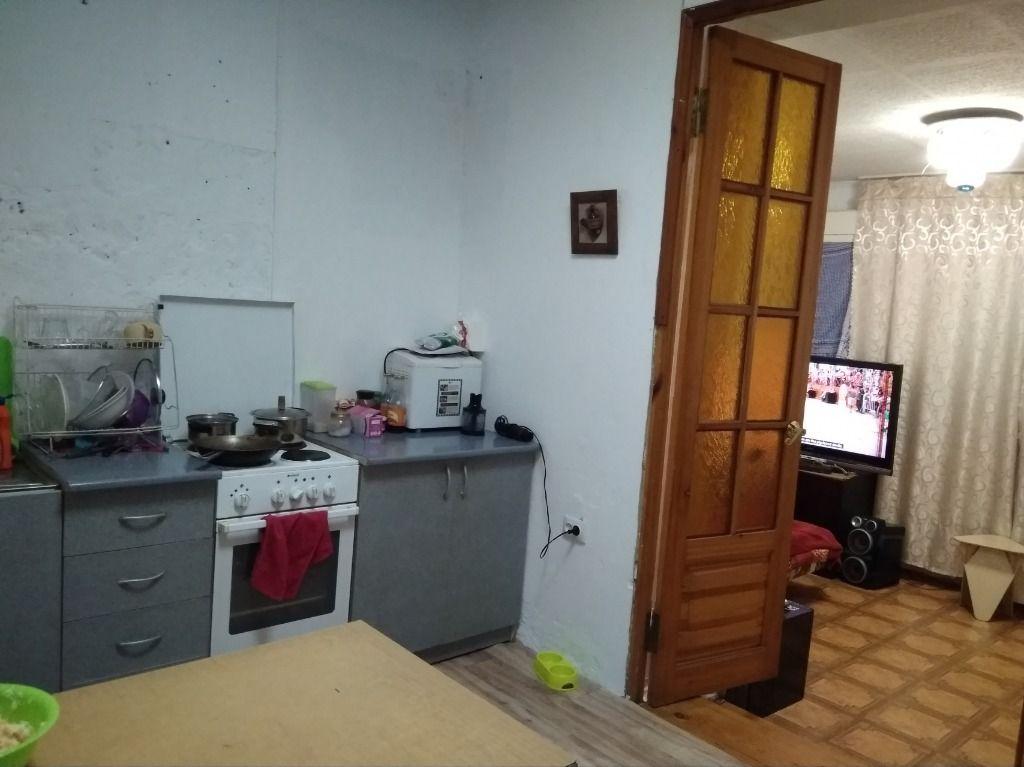 1-комнатная квартира (31.2 м²)