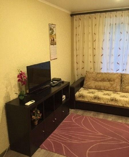 Комната (0 м²)