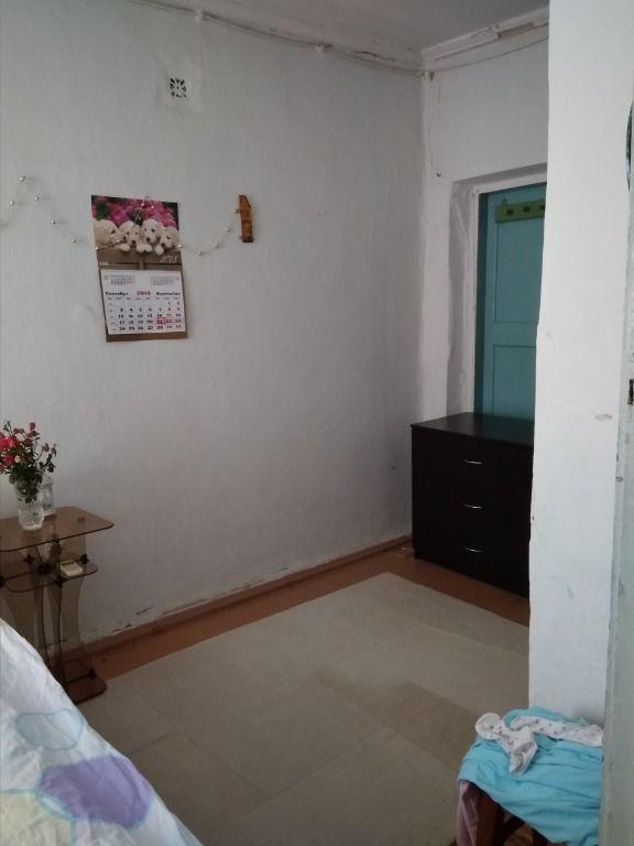 3-комнатная квартира (52 м²)