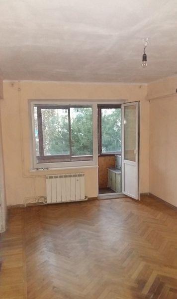 3-комнатная квартира (55.2 м²)