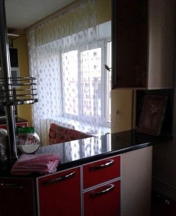 4-комнатная квартира (104 м²)