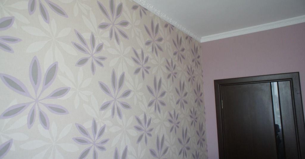 3-комнатная квартира (73 м²)