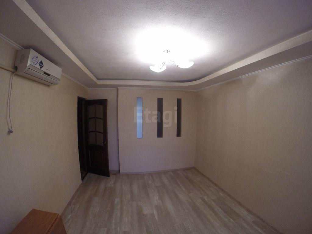 2-комнатная квартира (44.4 м²)