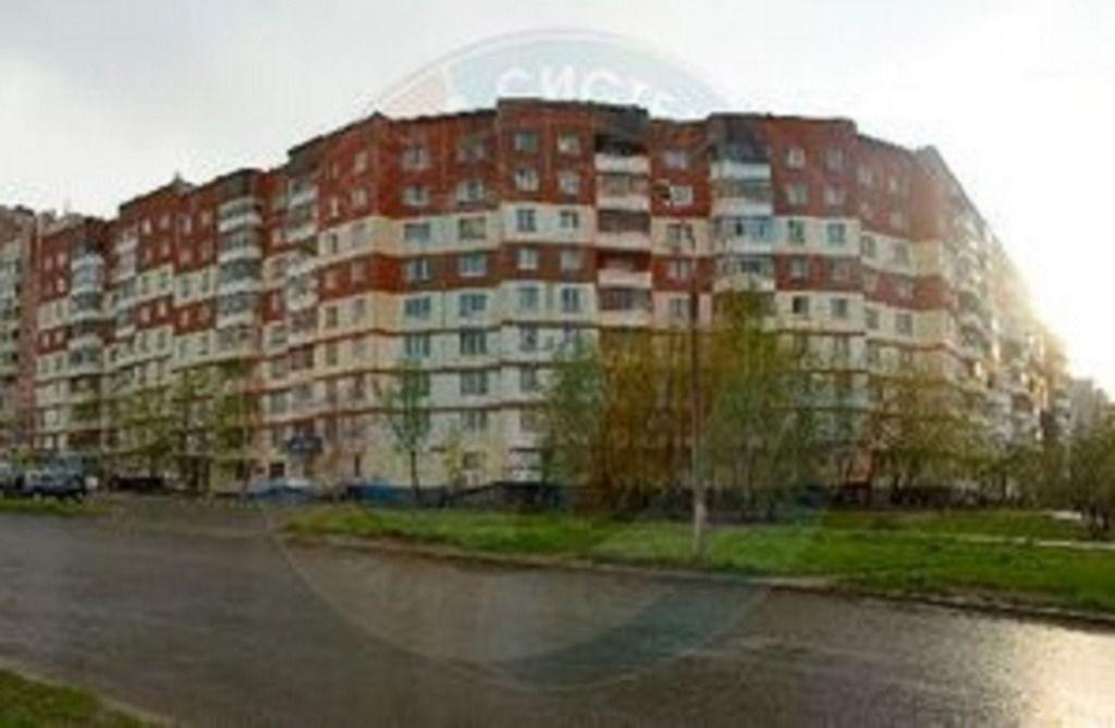 4-комнатная квартира (86 м²)