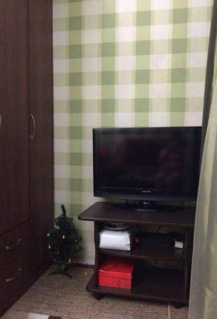 Квартира, 2 комнаты, 28 м²