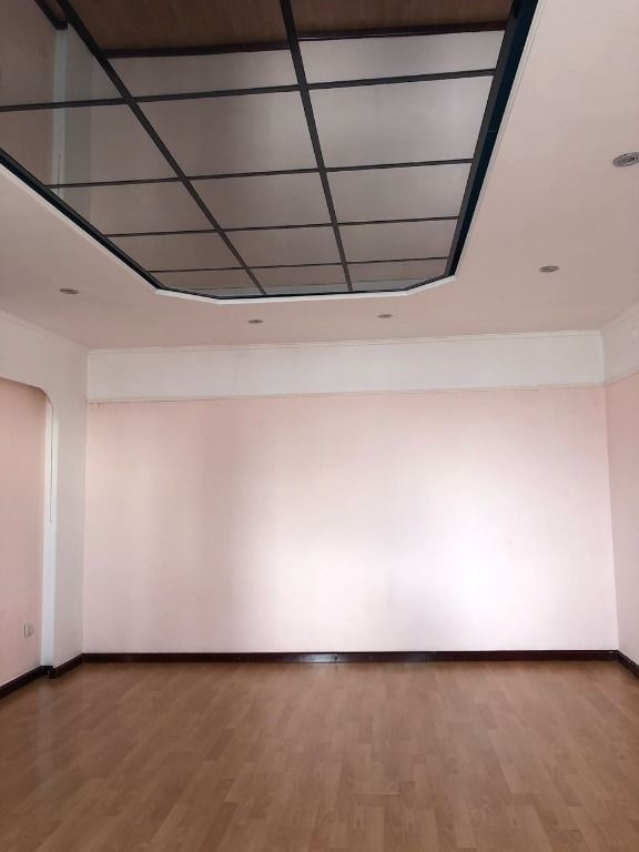1-комнатная квартира (40 м²)