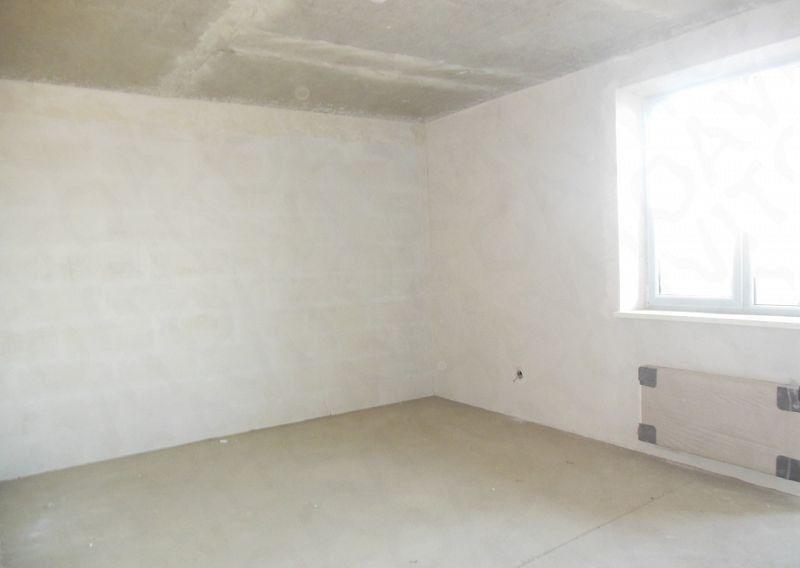 3-комнатная квартира (103 м²)