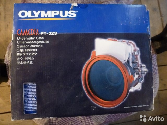 Фотобокс Olympys PT-023