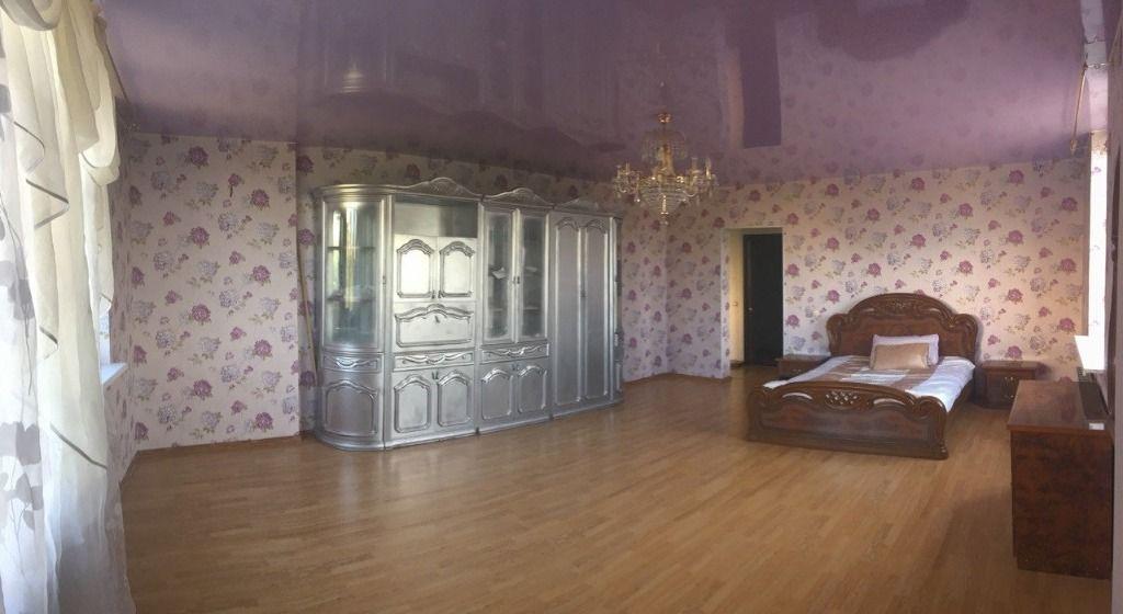 2-комнатная квартира (100.4 м²)