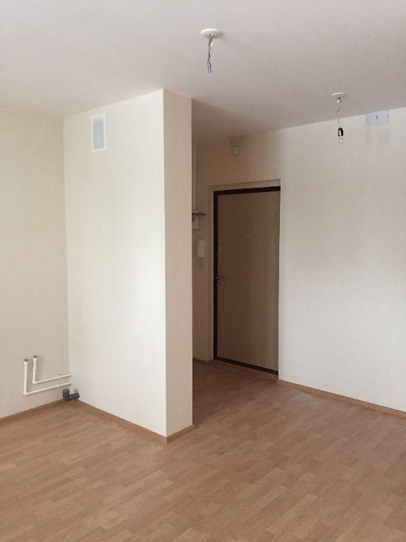 2-комнатная квартира (41 м²)