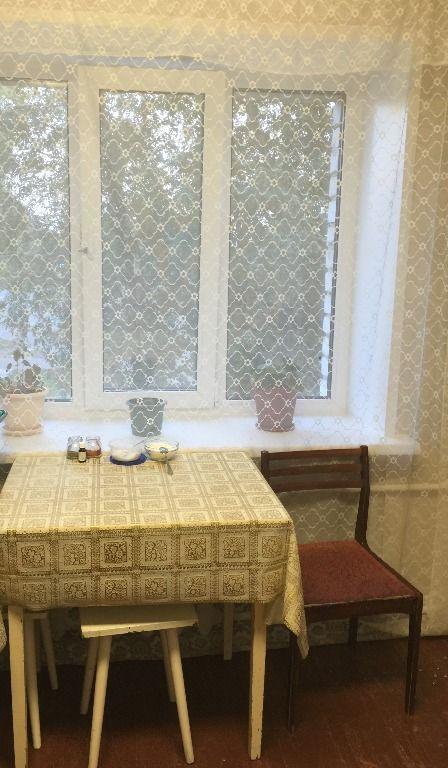 3-комнатная квартира (80 м²)