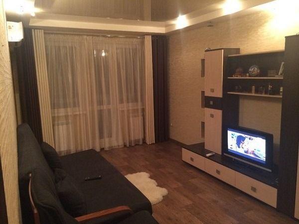 2-комнатная квартира (0 м²)