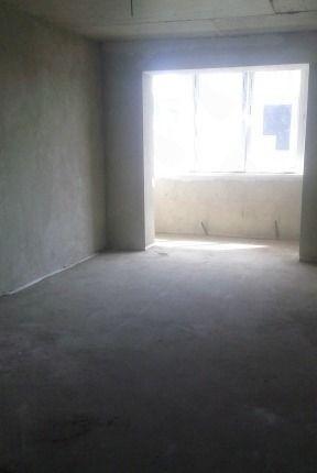 1-комнатная квартира (28.5 м²)