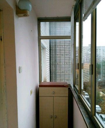 3-комнатная квартира (70 м²)