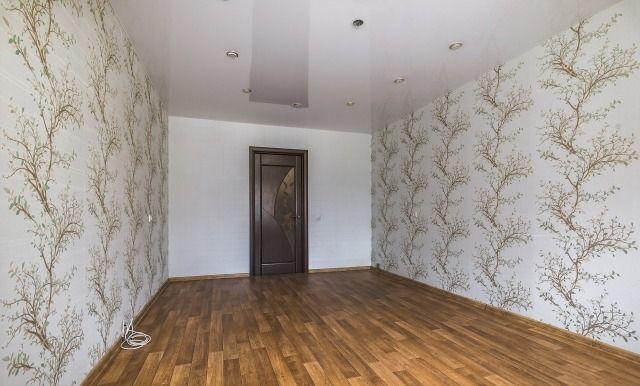 3-комнатная квартира (74 м²)