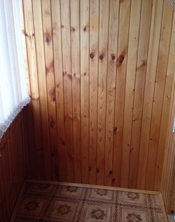 3-комнатная квартира (69 м²)