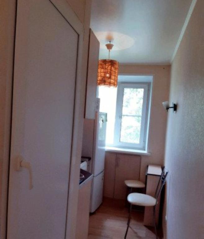 2-комнатная квартира (32 м²)